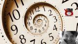 Silvano Agosti sul tempo: un'ora è un'eternità! Alla conquista di se stessi. 82a Puntata. 13/07/2017.