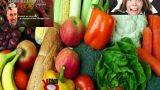 Gestione mentale nell'alimentazione. Siamo alla frutta…e verdura. Con il Dottor Giuseppe Cocca. 36a Puntata. 25/07/2017.