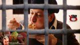 Cibo e diete possono essere una prigione. Siamo alla frutta…e verdura. Con il Dottor Giuseppe Cocca. 37a Puntata. 05/09/2017.