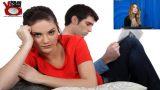 Problemi di coppia: la gelosia. Immersioni nell'anima. Con la Dott.ssa Patrizia Spartà. 30a Puntata. 16/10/2017.