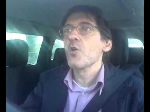 Miscappaladiretta 07/03/2014. Renzi per favore querelami!
