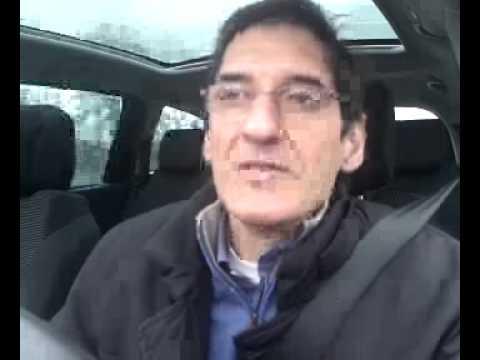 Miscappaladiretta 10/02/2014. Il colle ordinò di processare Di Matteo!