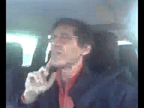 Miscappaladiretta 21/02/2014