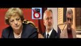Salvo5.0. Breaking news con Paolo Ferraro su caso Cancellieri. 18/1/2013