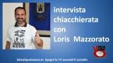Intervista/chiacchierata con Loris Mazzorato, sindaco di Resana. 25/11/2014