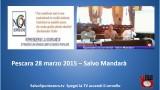 Riprendersi la sovranità – Pescara – Intervento di Salvo Mandarà. 28/03/2015