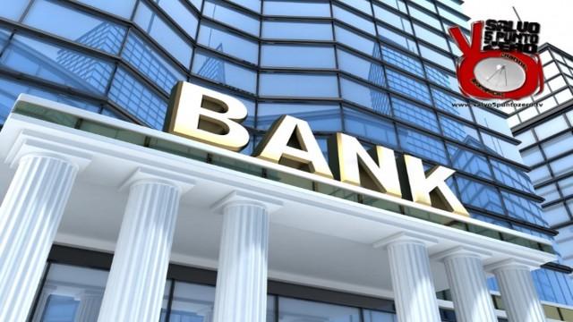 Core business delle banche. Il valore della moneta di Davide Storelli. 31a Puntata. 27/11/2015