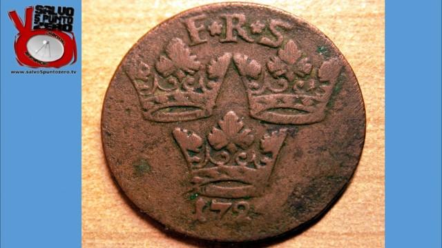 Monetazione scandinava. Cos'è il denaro di Daniele Pace. 33a Puntata.