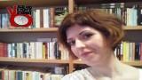 Il ritorno di Enrica! Intervista con Enrica Perucchietti. 17/12/2015