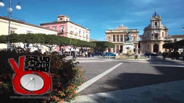 Alla scoperta di Vittoria. Vino, arte, cultura. Intervista con Giuseppe Gatto Assoc. Grotte Alte.