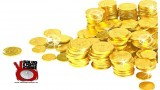 Valore creditizio e valore monetario Parte 2a. Il valore della moneta di Davide Storelli. 39a Puntata. 19/02/2016