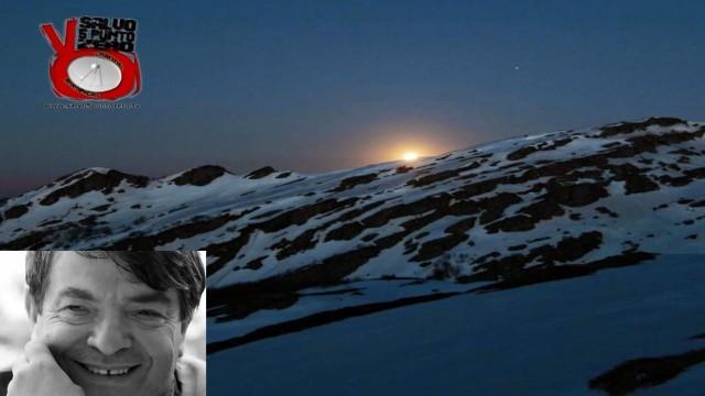 Silvano Agosti: l'alba della sera. Alla conquista di se stessi con Silvano Agosti. 35a Puntata. 03/03/2016