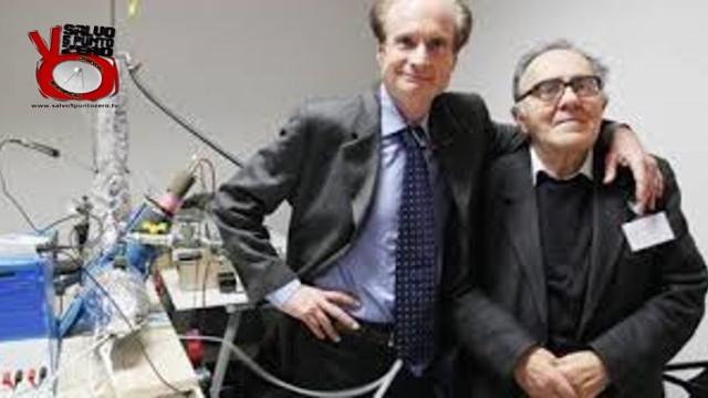 Breaking news. Novità dagli USA su e-Cat di Rossi e Focardi. 29/03/2016