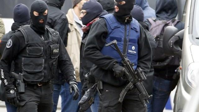 Bruxelles ancora una messa in scena? Miscappaladiretta 22/03/2016.