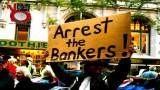 Come i cittadini possono arrestare i banchieri. Con Gianni Frescura e Marco Saba. 14/04/2016