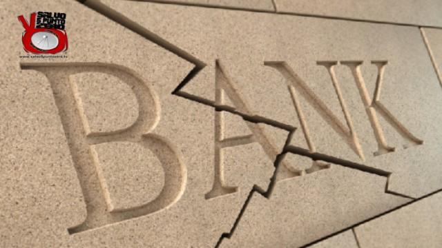 Salviamo le banche PIUTTOSTO CHE i cittadini! Miscappaladiretta 22/07/2016.