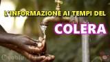 L'informazione ai tempi del colera! Chiacchierata e auguri con Byoblu, Claudio Messora. 30/12/2016