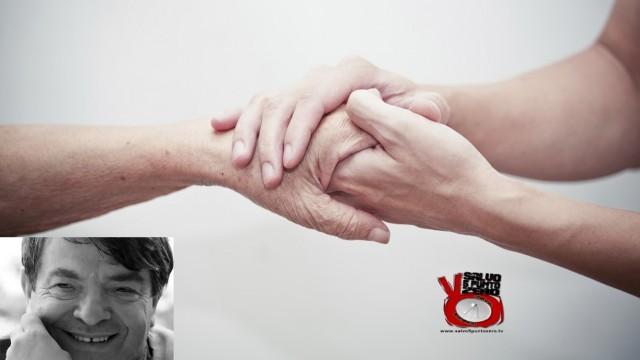 Silvano Agosti: la compassione è una bellissima virtù. Alla conquista di se stessi. 62a Puntata. 23/02/2017