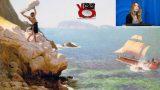 Insicurezza: come affrontarla. Immersioni nell'anima. Con la Dott.ssa Patrizia Spartà. 19a Puntata. 08/05/2017