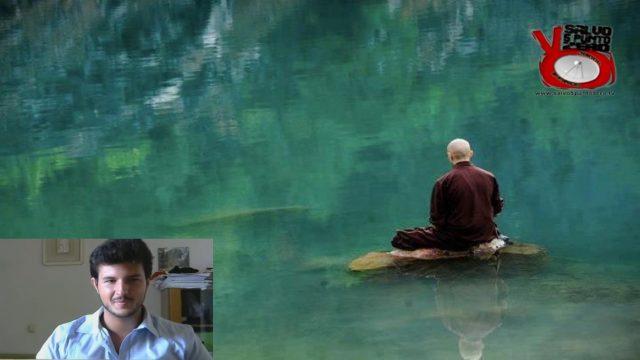 Implicazioni pratiche della consapevolezza spirituale. Filosofeggiando con Angelo Santini. 13a Puntata. 12/06/2017