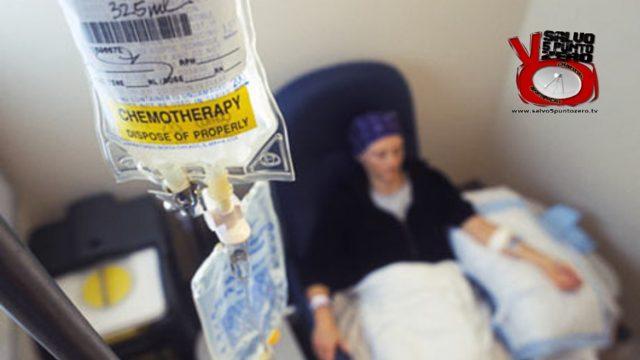Chemioterapia. Sarò spietato con chi la difende! Miscappaladiretta 09/07/2017.