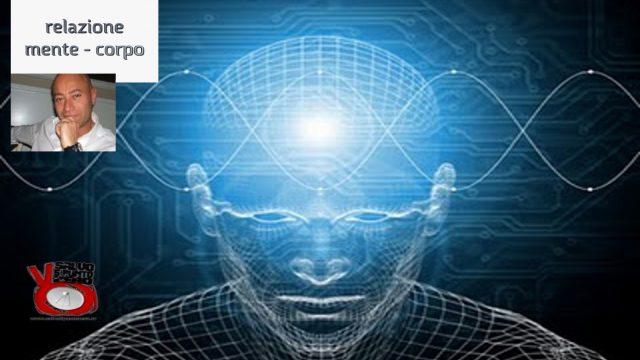 La fisica quantistica. Relazione Mente – Corpo. Con Mauro Lavalle. 1a Puntata. 13/09/2017.
